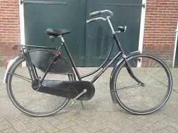 tweedehands fiets kopen waar op letten
