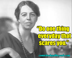 100 Eleanor Roosevelt Quotes That Will Teach You Moreabout Human