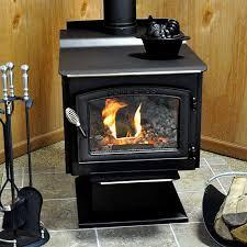 lennox wood stove insert. vogelzang ponderosa wood stove review lennox insert e