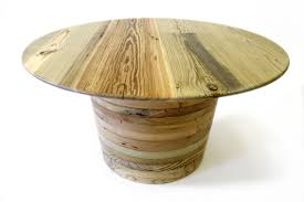 full size of table amazing wooden round tops cool top wood 22 reclaimed dining 16 wooden