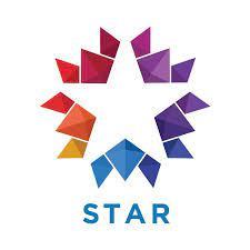 STAR TV - YouTube