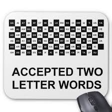2 letter words with z 2vs0dhg5