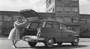 Auto Mobile Office Do Saab Still Make Cars