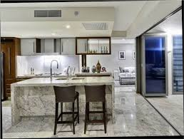 Kitchen And Dining Room Designs India Small Living Dining Room Design Ideas Trends Indian Combo