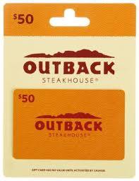 outback steakhouse gift card 50 xlvbc6 amazon tracker tracking amazon history charts amazon watches amazon drop alerts