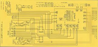 coleman printed circuit board kit 6535c3209 pdxrvwholesale Kwikee Wiring Diagram Kwikee Wiring Diagram #62 kwikee step wiring diagram