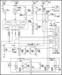 freightliner m2 blower motor wiring diagram collection wiring diagram blower motor wiring diagram for ford l9000 freightliner m2 blower motor wiring diagram download wiring diagram wiring rx7 stereo wire freightliner m2