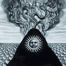 <b>Gojira</b> - <b>Magma</b> - Amazon.com Music