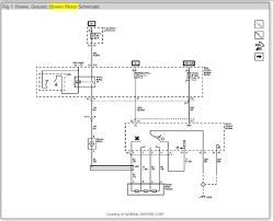 hvac blower motor wiring diagram chevrolet cobalt heater fan not Furnace Fan Motor Wiring hvac blower motor wiring diagram chevrolet cobalt heater fan not working will blow original ge furnace