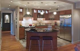 Renovated Kitchen Condo Renovation