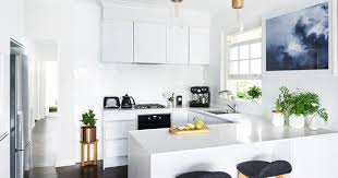 freedom furniture kitchens. Freedom Furniture Kitchens O