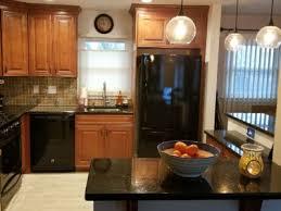 basic kitchen. Exellent Basic Kitchen Remodeling Project U2013 Somerset New Jersey February 2018 To Basic L