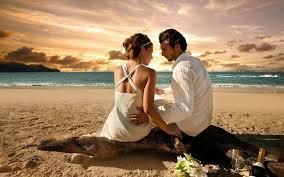 Картинки по запросу 4 мелочи которые способствуют разрушению брака