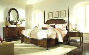 American Signature Bedroom Furniture Archive With Tag Signature ...