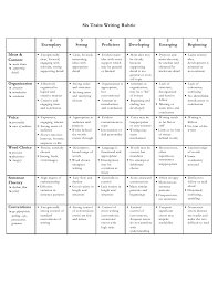 The     best Explanation writing ideas on Pinterest   Class     Pinterest