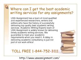 assignment expert login toll   2 usa assignment