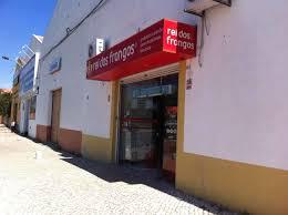 Quando chego a casa só me apetece dormir mas parece que os frangos n me. Rei Dos Frangos Menu Menu De Rei Dos Frangos Montijo Centro Greater Lisbon