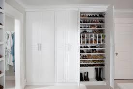 shoe holders for door make your dreams come true with these shoe shoe rack for door