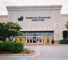 American Signature Furniture Lithonia Ga