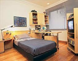 cool beds for teenage boys.  Teenage Beds For Teenage Guys In Cool Boys D