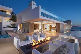 luxury beach rentals in southern california. view in gallery amazing california ocean home luxury beach rentals southern t