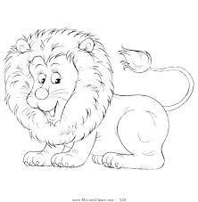 mountain lion coloring page lion color page lions coloring pages mountain lion coloring pages of a