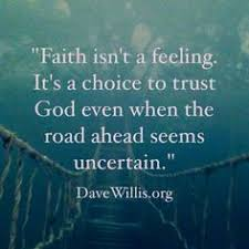 Faith Quotes From The Bible Pin by Marcy Farr on Faith Pinterest 74