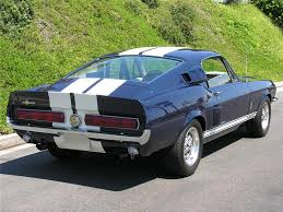 mustang shelby gt500 1967. mustang shelby gt500 1967 7