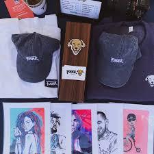 Already Design Co Hats Frnk Design Co Frnkdesignco Twitter