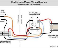 Century Motors Wiring Diagram Simple Electric Motor With Switch Diy Electric Motor Wiring