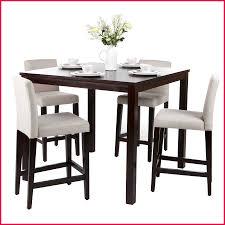 Table Cuisine Avec Chaises Collection Et Table Cuisine Avec Tabouret