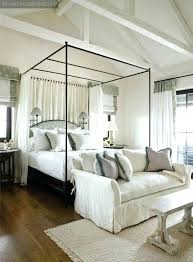 romantic master bedroom with canopy bed. Canopy Bed Bedroom Dream Romantic Bedrooms With Beds Master Ideas .