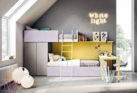 yellow bedroom furniture. Kids Yellow Bedroom Furniture