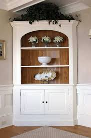 Luxury Magnificent Farmhouse Trends With Fabulous Kitchen Hutch