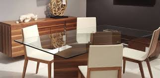 modern dining room chairs nyc. full size of table:lovable modern miami dining table with 6 chairs black and white room nyc