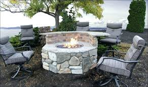 how to build an outside fireplace building outdoor fireplace with cinder blocks full size of build fire pit stone building a backyard build gas fireplace