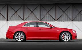 2018 chrysler 300 srt hellcat. delighful chrysler chrysler300srtfacelift04jpeg and 2018 chrysler 300 srt hellcat