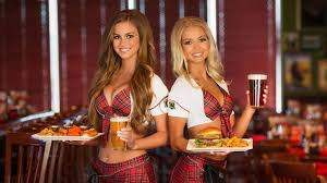 Tilted Kilt Pub & Eatery set to open first Long Island location in ... & The staff is scantily clad at Tilted Kilt Adamdwight.com
