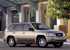2005 gmc envoy v8 engine wiring diagram for car engine chevy silverado fuse box diagram moreover ford mustang 3 8 v6 engine diagram likewise evap chevy