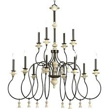 matching pendant lights and chandelier matching pendant lights and chandelier beautiful new progress lighting chandelier you matching pendant lights