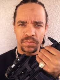 iced tea rapper young. Exellent Iced IceT  Wikipedia Fact Or Fiction Part 1 Loudwire To Iced Tea Rapper Young E