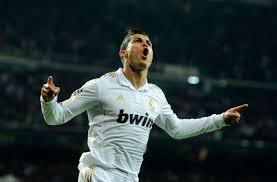 Cristiano ronaldo 2 1 date of birth/age: How Much Should Real Madrid Try To Pay For Cristiano Ronaldo