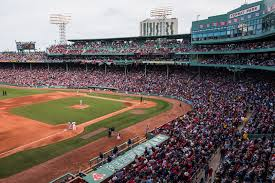 Boston Red Sox Seating Chart View Red Sox Suites And Premium Hospitality Dell Technologies