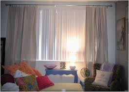vertical blinds with sheer curtains. Perfect With Agreeable Drapes For Living Room Windows New 55 Unique Vertical Blinds With Sheer  Curtains Attached 1151 I