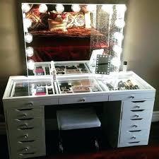 ikea vanity top. Delighful Top Ikea Vanity Desk Table Best Ideas On Makeup Glass  Inside Top Inspirations 3 Intended Ikea Vanity Top T