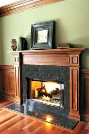 modern fireplace mantels and surrounds contemporary fireplace surrounds