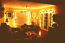 bedroom ideas tumblr christmas lights. Full Size Of Bedroom Fairy Lights Tumblr Christmas Bedrooms Ideas Alluring Lightsr Picture Design In Room J