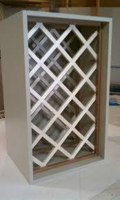 dazzling design diy wine racks ideas kopyok interior exterior storage refrigerators engaging rack square shape wooden