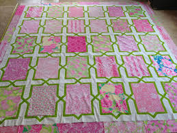 Lilly Pulitzer Fabric Lilly Pulitzer Hmh Designs