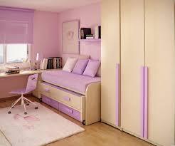 Bedroom : Attractive Natural Of The That Has Wooden Floor Room ...